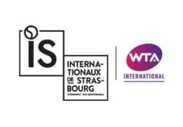 Internationaux Strasbourg